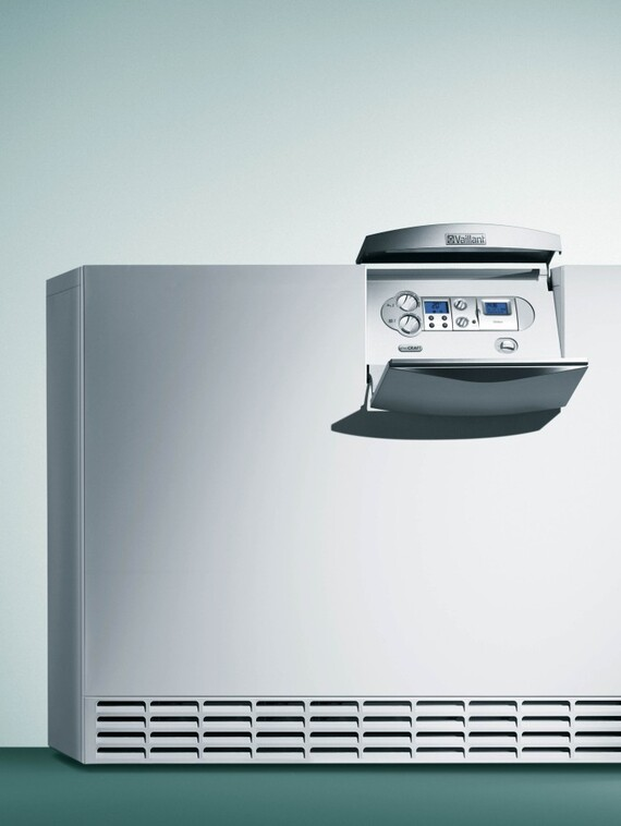 //www.vaillant.ba/media-master/global-media/vaillant/product-pictures/emotion/fsgnc04-1012-04-40675-format-3-4@570@desktop.jpg