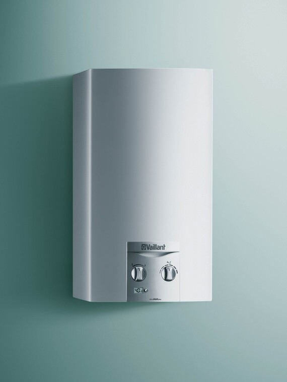 //www.vaillant.ba/media-master/global-media/vaillant/product-pictures/emotion/gwh03-1010-04-42787-format-3-4@570@desktop.jpg
