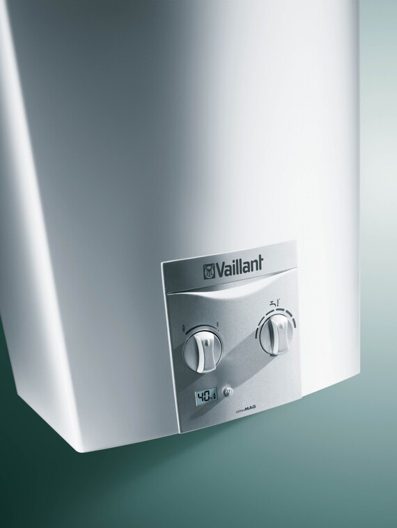 //www.vaillant.ba/media-master/global-media/vaillant/product-pictures/emotion/gwh03-1011-05-42788-format-3-4@570@desktop.jpg