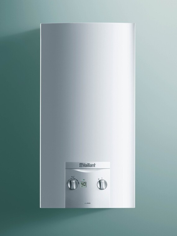 //www.vaillant.ba/media-master/global-media/vaillant/product-pictures/emotion/gwh09-1305-02-42792-format-3-4@570@desktop.jpg