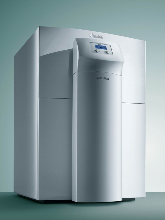 //www.vaillant.ba/media-master/global-media/vaillant/product-pictures/emotion/hp08-1153-06-42815-format-3-4@570@desktop.jpg