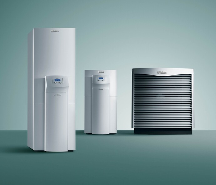 //www.vaillant.ba/media-master/global-media/vaillant/product-pictures/emotion/hp10-1245-04-42824-format-flex-height@690@desktop.jpg