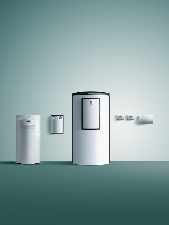 //www.vaillant.ba/media-master/global-media/vaillant/product-pictures/emotion/hp10-1412-03-42827-format-3-4@570@desktop.jpg