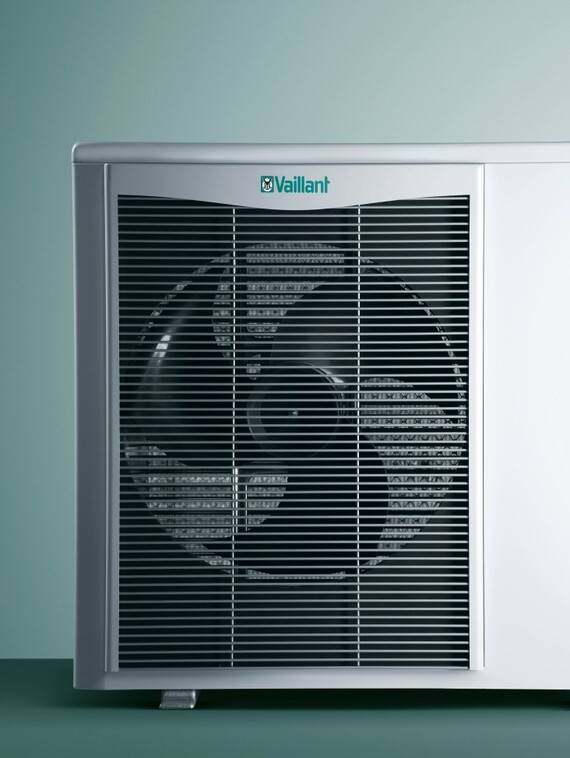 //www.vaillant.ba/media-master/global-media/vaillant/product-pictures/emotion/hp11-1030-01-42837-format-3-4@570@desktop.jpg