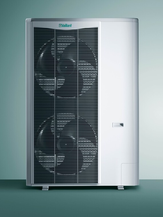 //www.vaillant.ba/media-master/global-media/vaillant/product-pictures/emotion/hp11-1270-01-42839-format-3-4@570@desktop.jpg