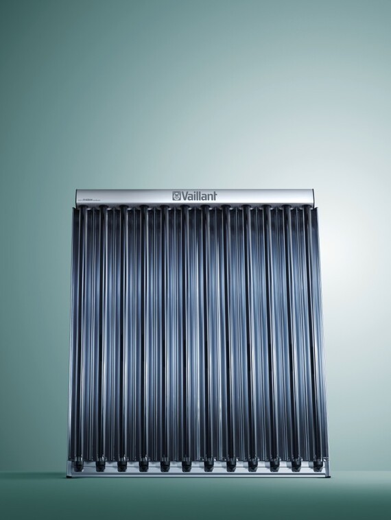 //www.vaillant.ba/media-master/global-media/vaillant/product-pictures/emotion/solar08-1551-02-127205-format-3-4@570@desktop.jpg