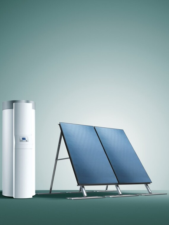 //www.vaillant.ba/media-master/global-media/vaillant/product-pictures/emotion/solar08-1628-04-54471-format-3-4@570@desktop.jpg