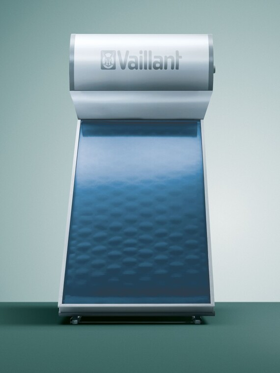 //www.vaillant.ba/media-master/global-media/vaillant/product-pictures/emotion/solar14-12024-01-107684-format-3-4@570@desktop.jpg