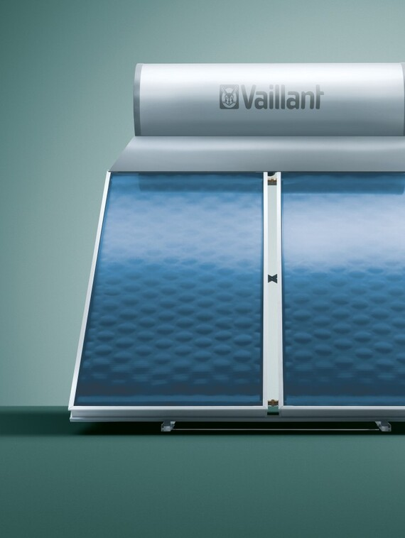 //www.vaillant.ba/media-master/global-media/vaillant/product-pictures/emotion/solar14-12026-01-107685-format-3-4@570@desktop.jpg