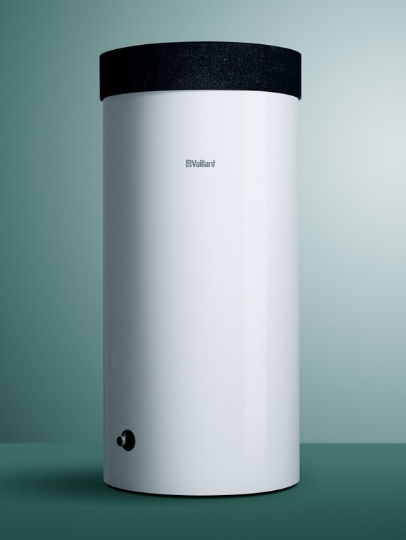//www.vaillant.ba/media-master/global-media/vaillant/product-pictures/emotion/storage13-11752-01-127202-format-3-4@570@desktop.jpg
