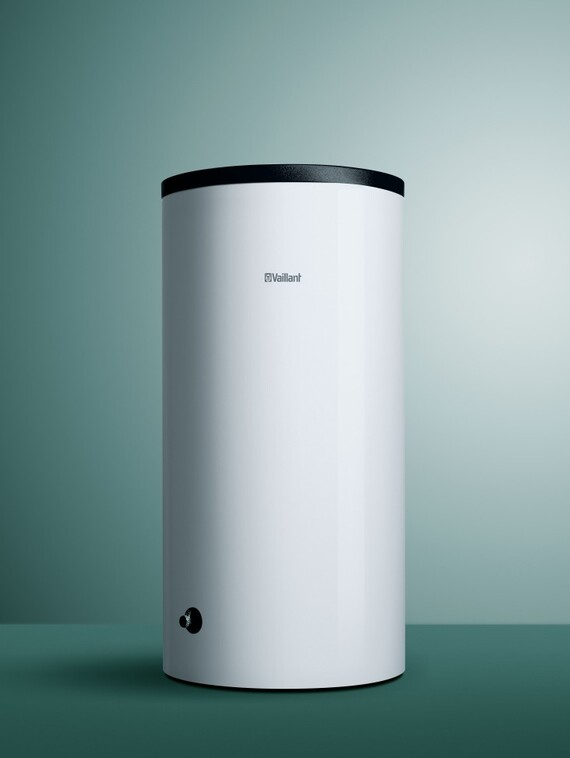 //www.vaillant.ba/media-master/global-media/vaillant/product-pictures/emotion/storage13-11754-01-105084-format-3-4@570@desktop.jpg