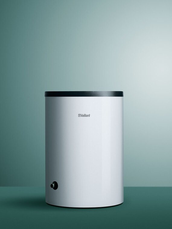 //www.vaillant.ba/media-master/global-media/vaillant/product-pictures/emotion/storage13-11755-01-105085-format-3-4@570@desktop.jpg