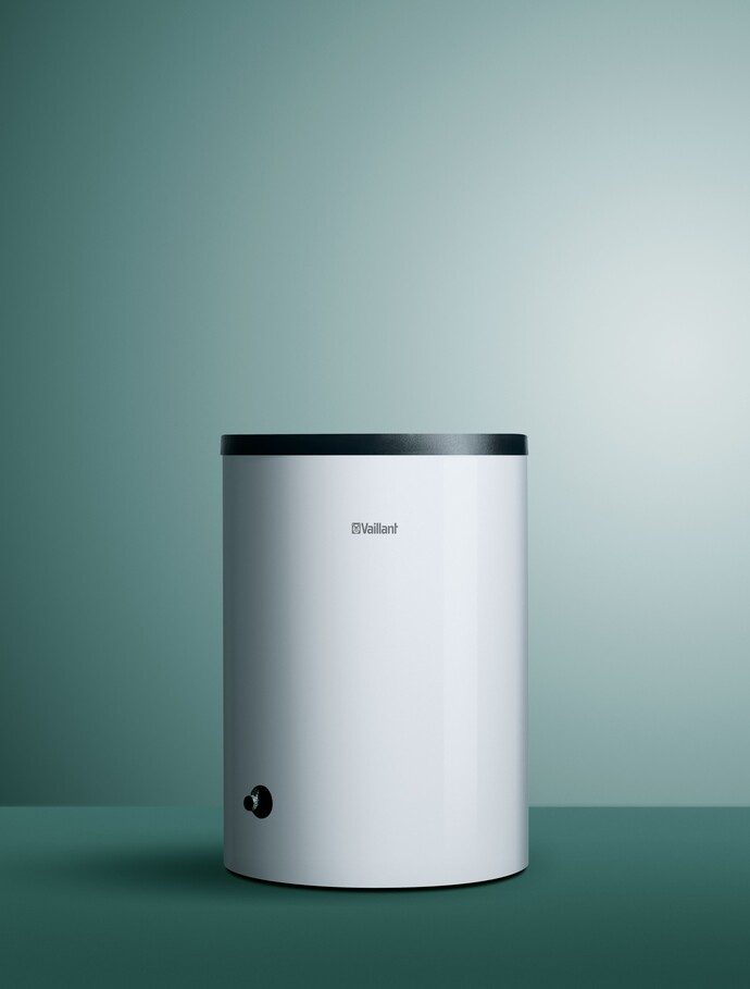//www.vaillant.ba/media-master/global-media/vaillant/product-pictures/emotion/storage13-11755-01-105085-format-flex-height@690@desktop.jpg