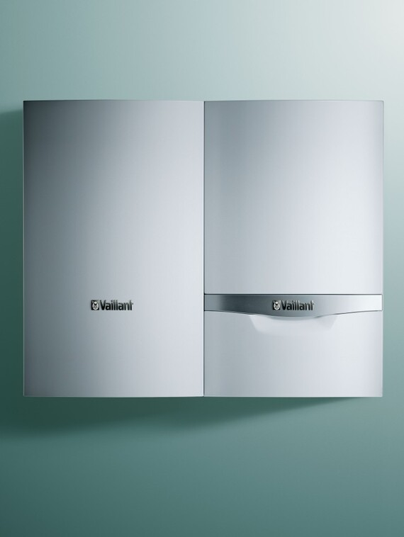 //www.vaillant.ba/media-master/global-media/vaillant/product-pictures/emotion/storage13-11768-01-105086-format-3-4@570@desktop.jpg