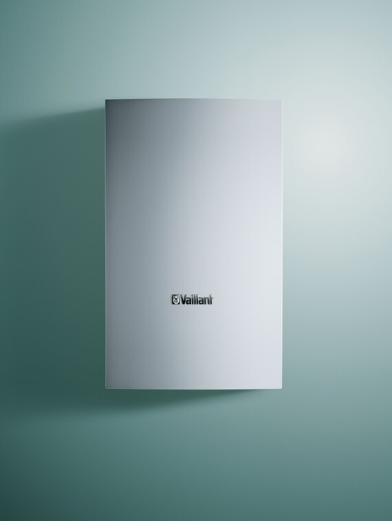 //www.vaillant.ba/media-master/global-media/vaillant/product-pictures/emotion/storage13-11769-01-105087-format-3-4@570@desktop.jpg