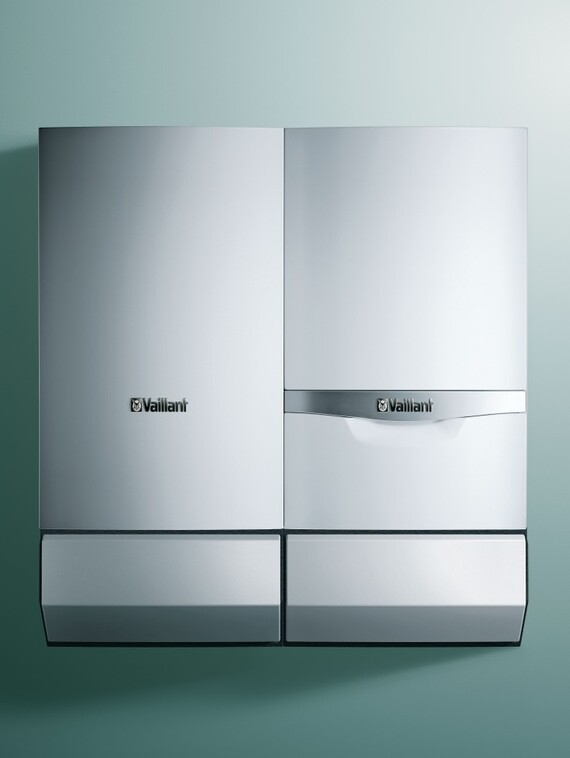 //www.vaillant.ba/media-master/global-media/vaillant/product-pictures/emotion/storage13-11857-01-105091-format-3-4@570@desktop.jpg