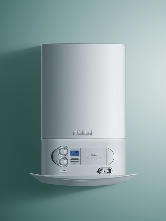 //www.vaillant.ba/media-master/global-media/vaillant/product-pictures/emotion/whbc07-1314-03-107687-format-3-4@570@desktop.jpg