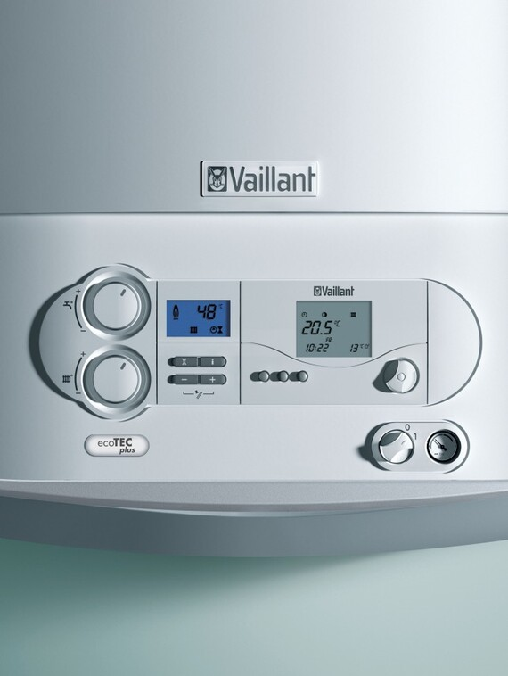 //www.vaillant.ba/media-master/global-media/vaillant/product-pictures/emotion/whbc07-1442-03-104943-format-3-4@570@desktop.jpg