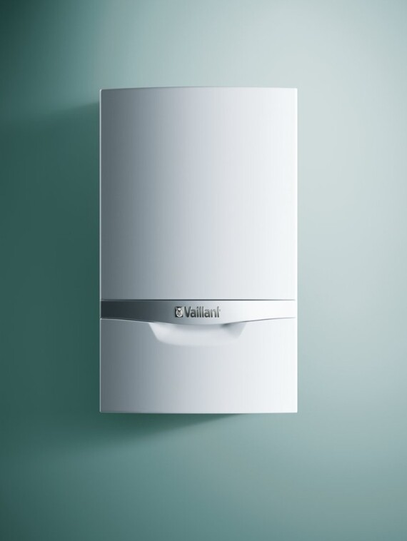 //www.vaillant.ba/media-master/global-media/vaillant/product-pictures/emotion/whbc11-1578-01-56113-format-3-4@570@desktop.jpg