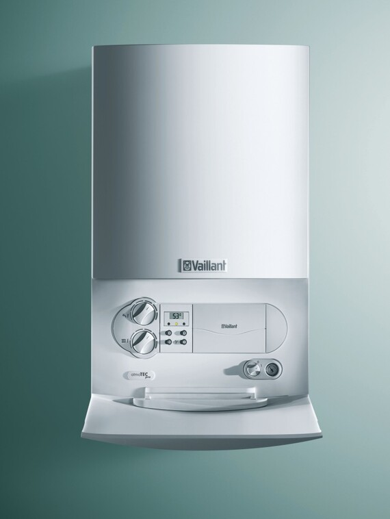 //www.vaillant.ba/media-master/global-media/vaillant/product-pictures/emotion/whbnc10-1237-01-106164-format-3-4@570@desktop.jpg