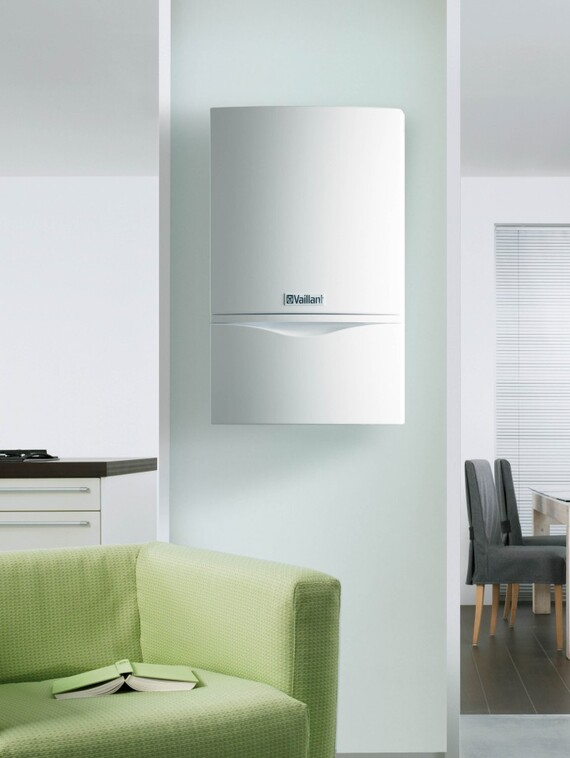 //www.vaillant.ba/media-master/global-media/vaillant/product-pictures/scene/vuvuwvrs05-3074int01-38671-format-3-4@570@desktop.jpg