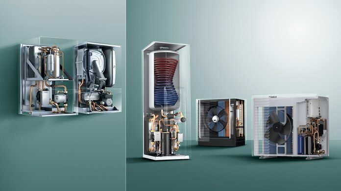 //www.vaillant.ba/media-master/global-media/vaillant/product-pictures/x-ray/composing13-11448-01-46184-format-16-9@696@desktop.jpg