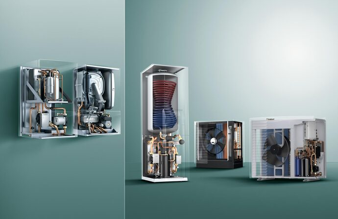 //www.vaillant.ba/media-master/global-media/vaillant/product-pictures/x-ray/composing13-11448-01-46184-format-flex-height@690@desktop.jpg